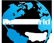 Online Marketing Machine Logo